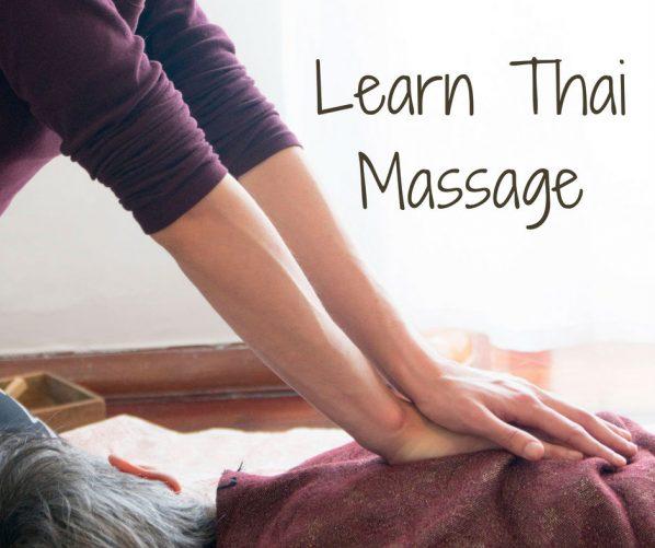 learn-thai-yoga-massage-bhavani-cmp