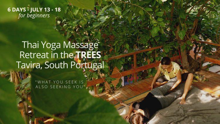 thai-massage-retreat-tavira-portugal-nature-cabin-meditation-holiday-yoga