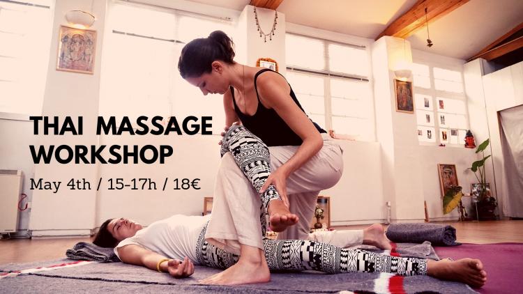 thai-massage-workshop-agora-lisboa-lisbon-may