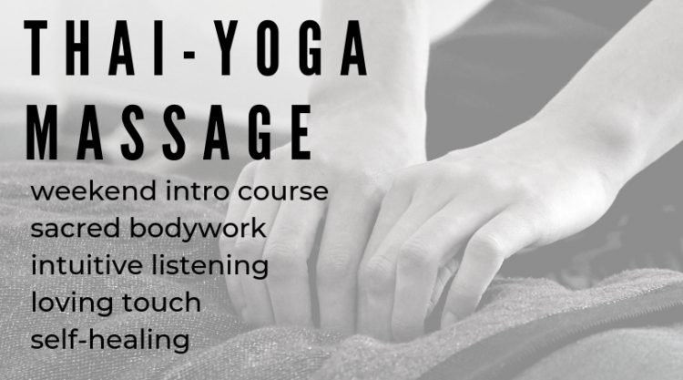 thai-yoga-massage-interlaken-june-2019-switzerland-introduction-course-workshop