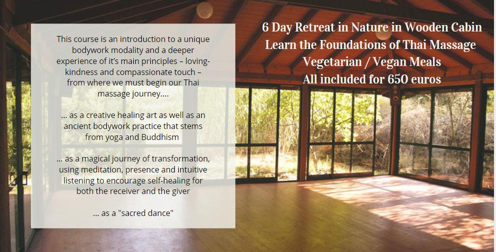 retreat-thai-yoga-massage-tavira-algarve-portugal-july
