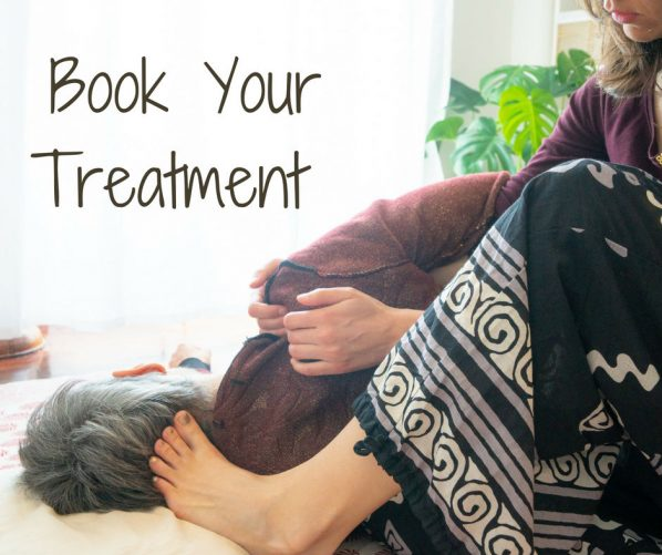 book-massage-treatment-online-appointment-bhavani-cmp