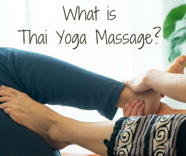 what-is-thai-yoga-massage-bhavani-cmp